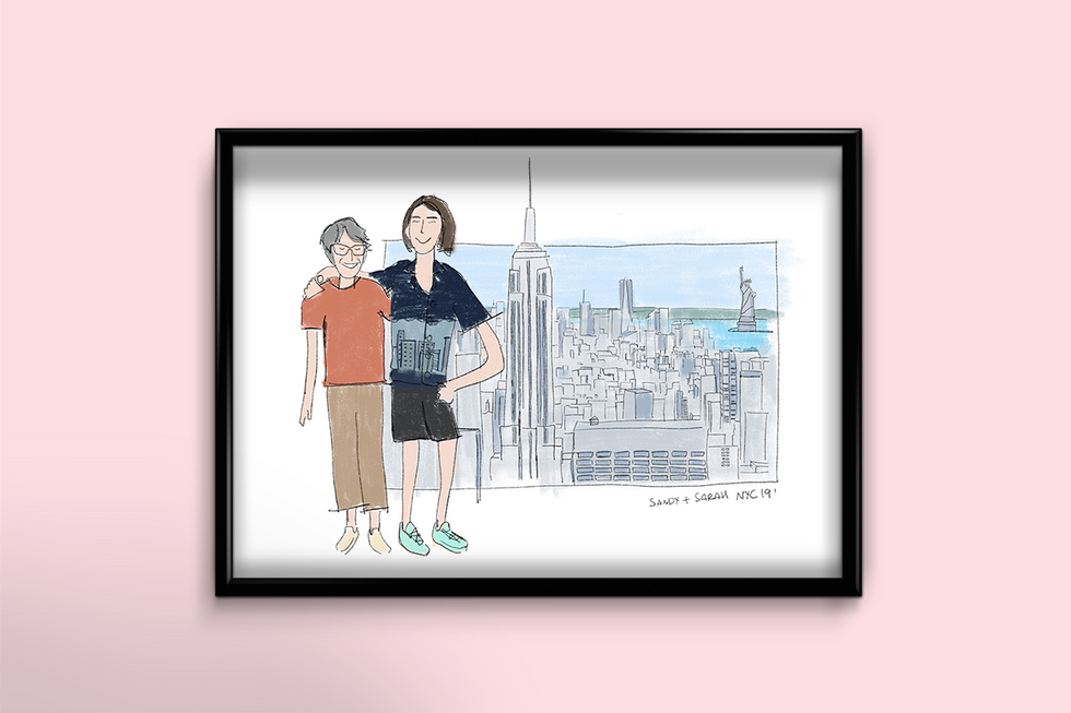 mum and i framed.png
