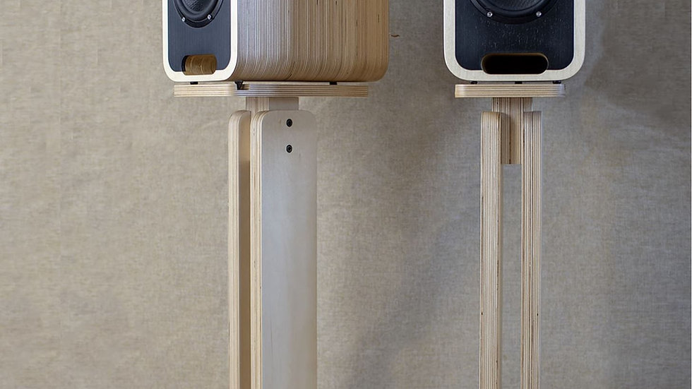Speaker Stand For AUDEL 喇叭腳架
