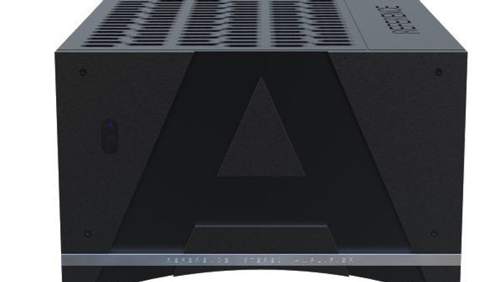 AVID REFERENCE  Mono Power Amplifier