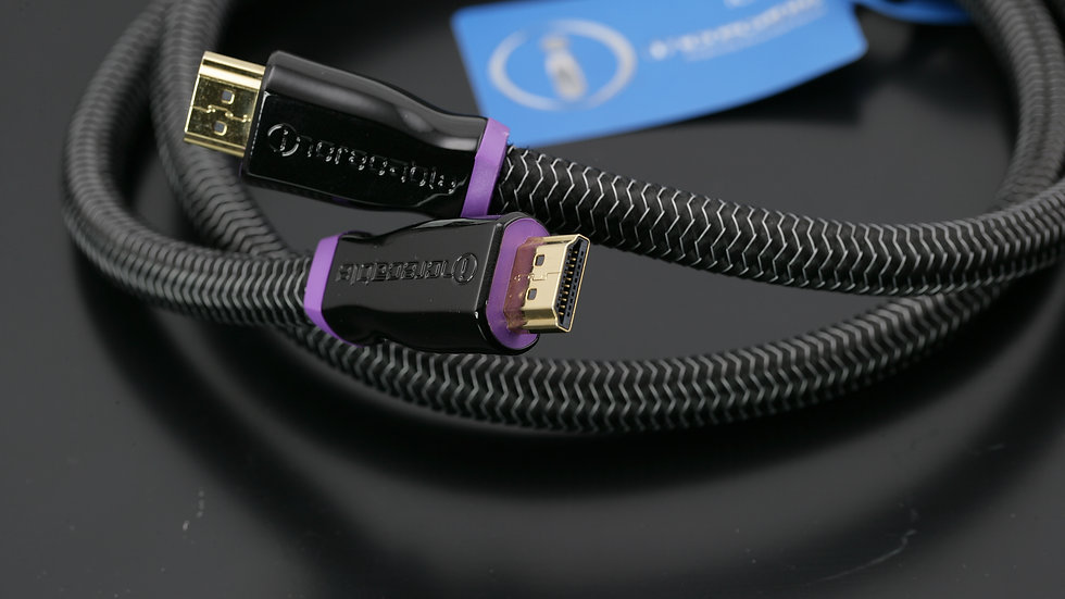TouchStone HDMI cable