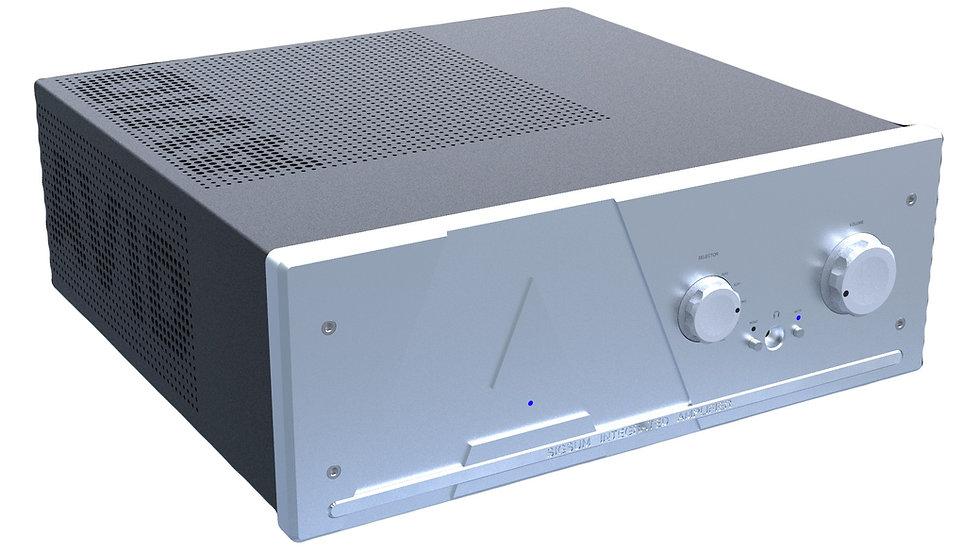 AVID SIGSUM Integrated Amplifier