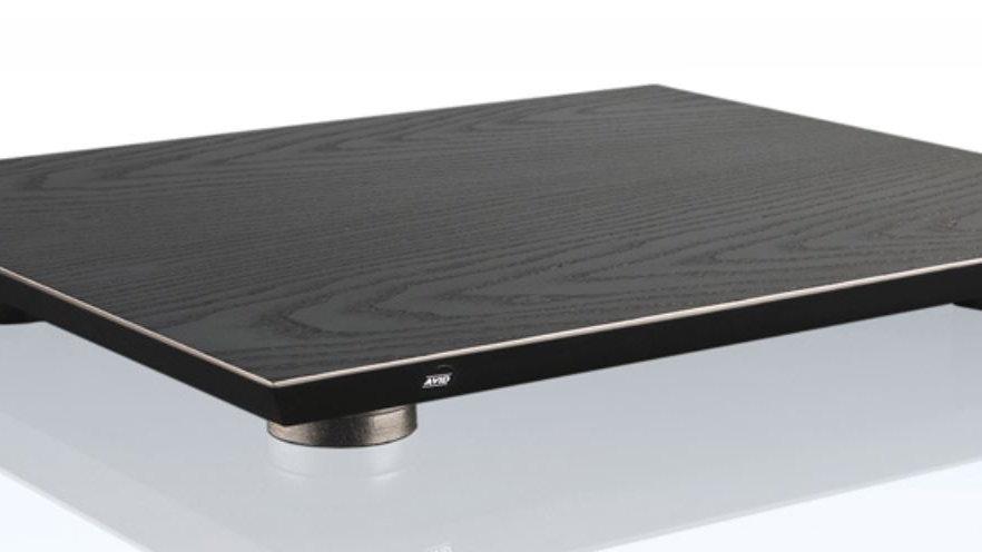 AVID Platform 調震墊板