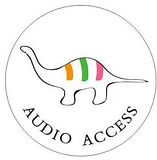 AUDIO ACCESS HK