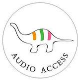 AUDIO ACCESS HK
