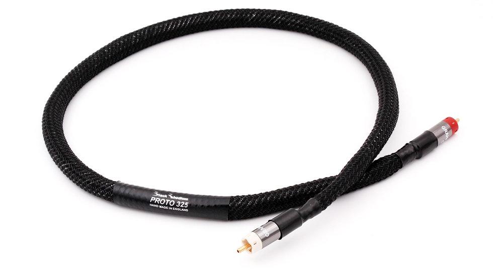 PROTO 寶藏 數碼線 Digital Cable