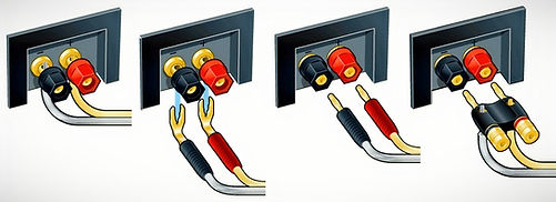 Binding Post connections.jpg