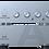 Thumbnail: Pulsare II 奢華2 分體式動圈MC/動磁MM 唱頭放大器