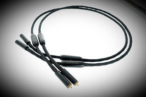 TERRA-1 Vibration Control Interconnect Cable