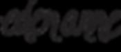 181113-Eden Anne Films Logo.png