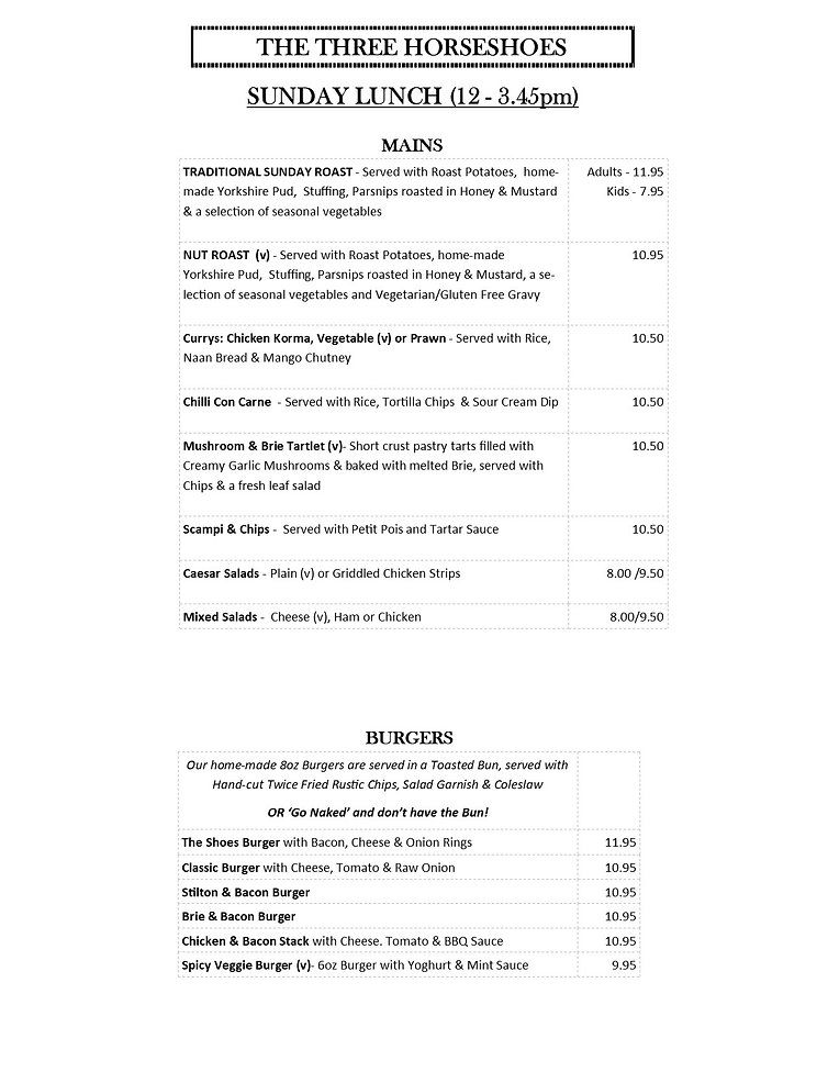 Menu - Sunday Autumn 2019.jpg