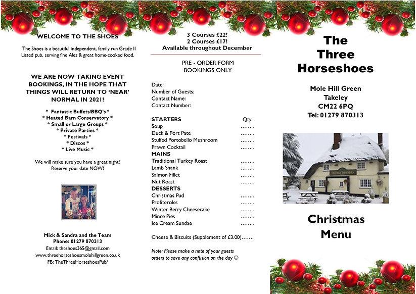 Christmas Menu 2020 - Front.pub.jpg