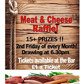 Poster - Meat & Cheese Raffle Wix.jpg
