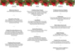 Christmas Menu 2019 - Middle.jpg