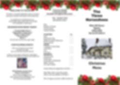 Christmas Menu 2019 - Front.pub.jpg