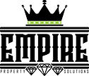 Empire_Final_Logo.jpg