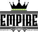 Empire_Final_Logo.jpg