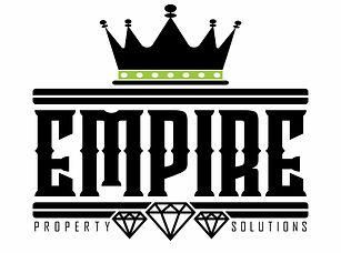 Empire_Final_Logo - Copy_edited.jpg