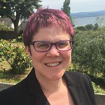 Clare Morrison.JPG