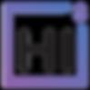 HI3-logonotextlarge.png