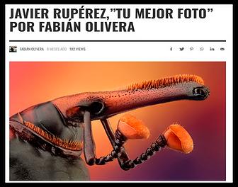 Photo Magazine Latinoamérica.png