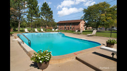 Hawkeye Management Apartments Community Manor Pool.jpg