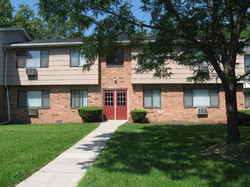 Hamlet Court Apartments Monroe County Rent.JPG