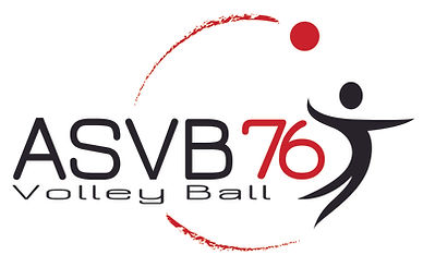 asvb-76-agglo-sud-volley-ball-76.jpg
