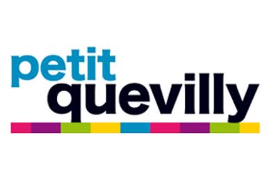 le-petit-quevilly__og367y.png
