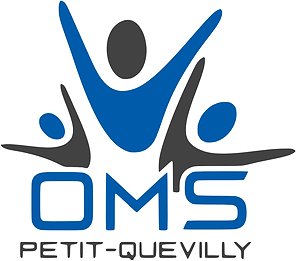 logo news oms site.png