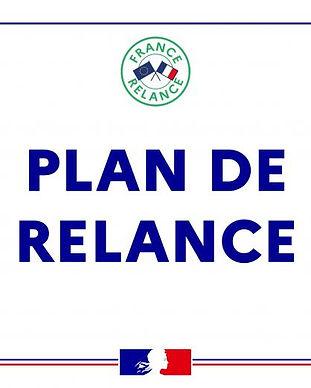 Plan France Relance.jpeg.jpeg