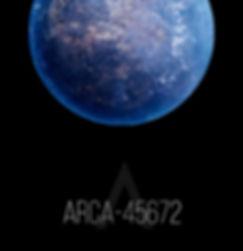 Arca Logo.jpg