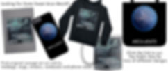 Merchandise banner.jpg