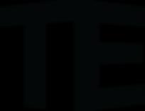 TE Logo New.png