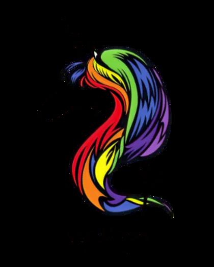 logo_reg_edited_edited.png