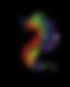 logo_reg.png