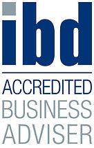 ibd accredited logo_Vert.jpg
