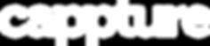 Logo Cappture.png