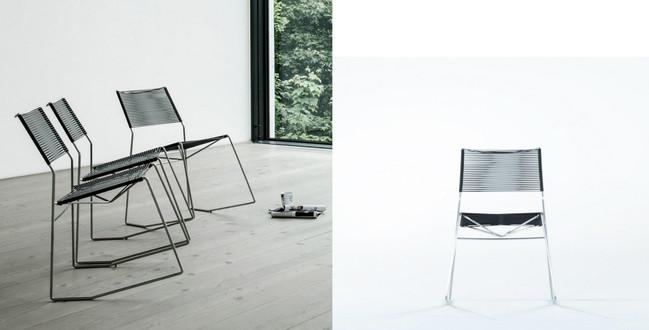 2-TILT Swanique Design.jpg