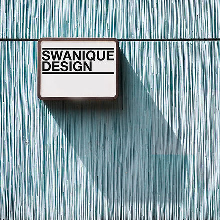 Swanique-Design-2015.jpg