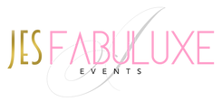 Jes Fabuluxe Events.png