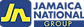 JN GROUP logo_edited.png