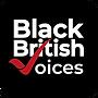 BBVP Logo