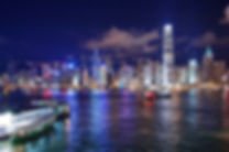 5.WeChat新聞照-香港全城夏季大減價正火熱上演,折扣低至三折,關注「香港逗