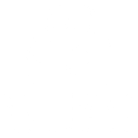 WESG.png