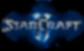 game-logo-sc2.png