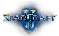game-logo-sc2.png