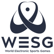 600px-WESG_2018.png
