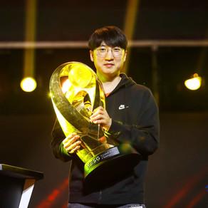 世紀大戰!呂布 INnoVation苦戰Serral奪得WESG全球總決賽星際爭霸II冠軍