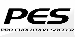 PES3.png