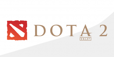 DOTA2.png